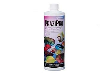 Prazipro Review